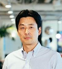 member_kikushima